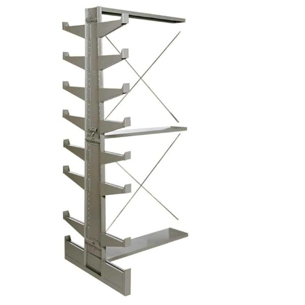 lyon bar and pipe rack double face add-on dd3710